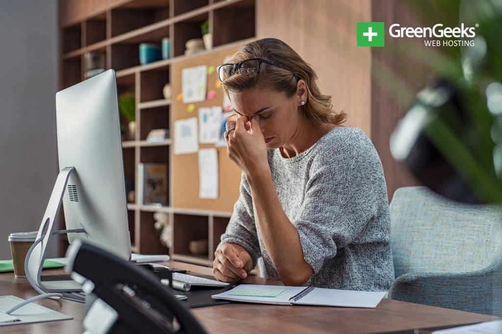 Avoid Blogging Burnout