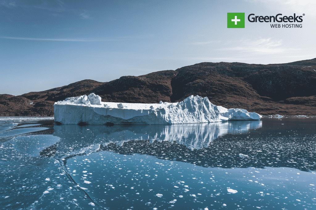 Antarctic-Heat-Wave