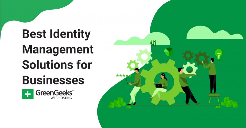 Best Identity Management Solutions